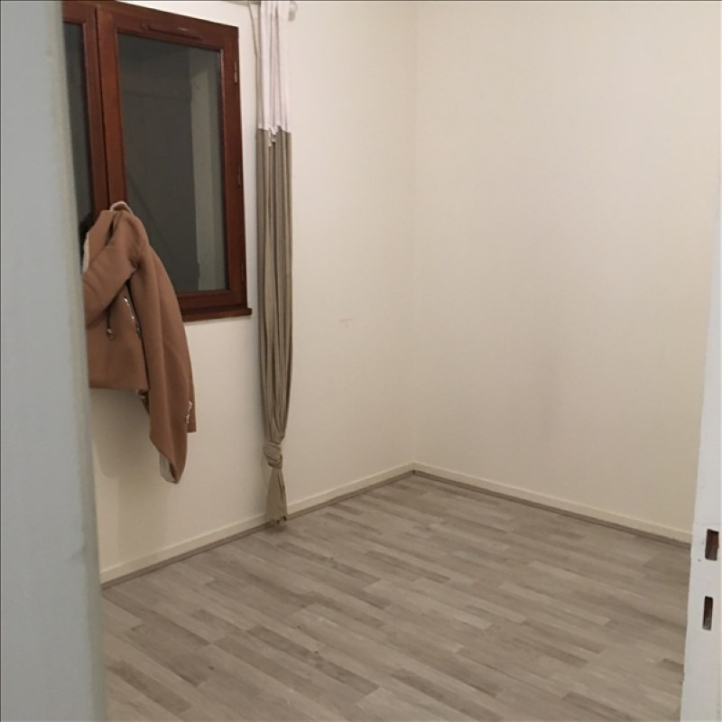 Location maison / villa Bretteville l orgueilleuse 825€ CC - Photo 4