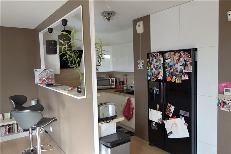 Vente appartement Marseille 12ème 365 000€ - Photo 4