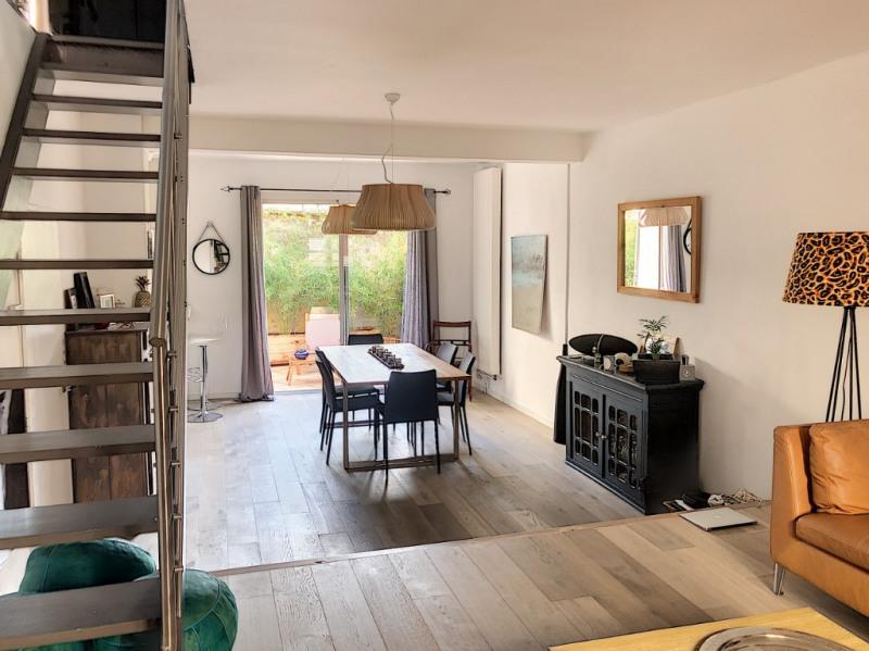 Verkoop  huis Avignon 407000€ - Foto 9