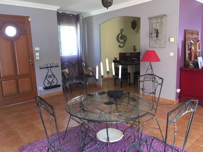 Sale house / villa Gardanne 485000€ - Picture 2