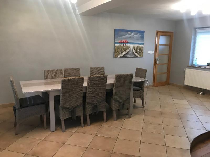 Sale house / villa Nieppe 305000€ - Picture 3