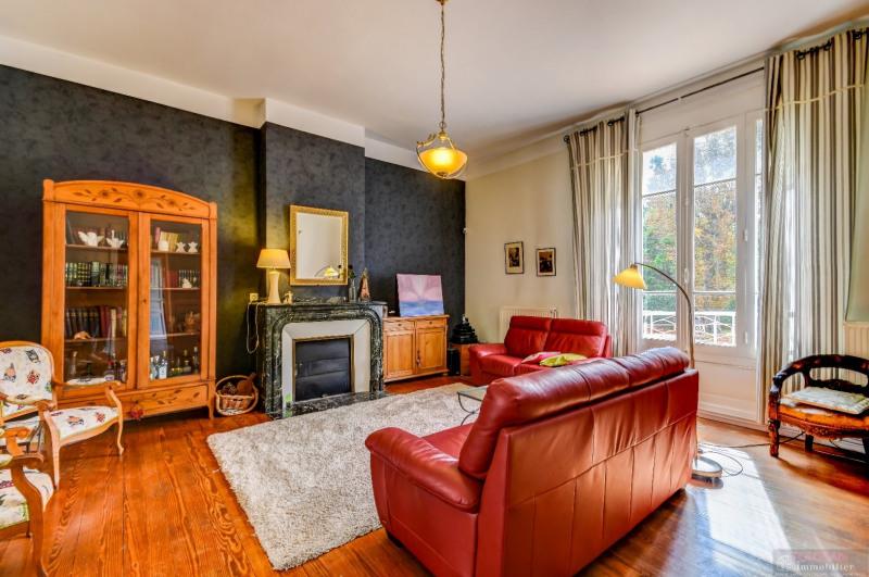Deluxe sale house / villa Villefranche de lauragais 575000€ - Picture 8