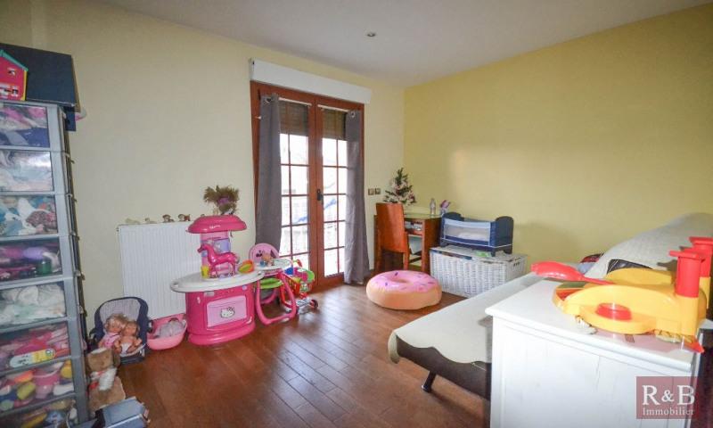 Vente maison / villa Les clayes sous bois 575000€ - Photo 9