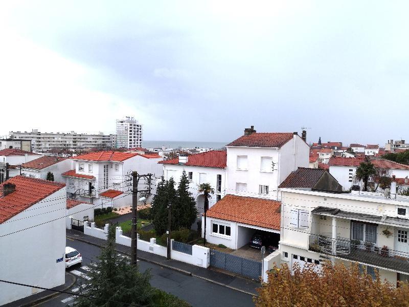 Sale apartment Royan 203838€ - Picture 2