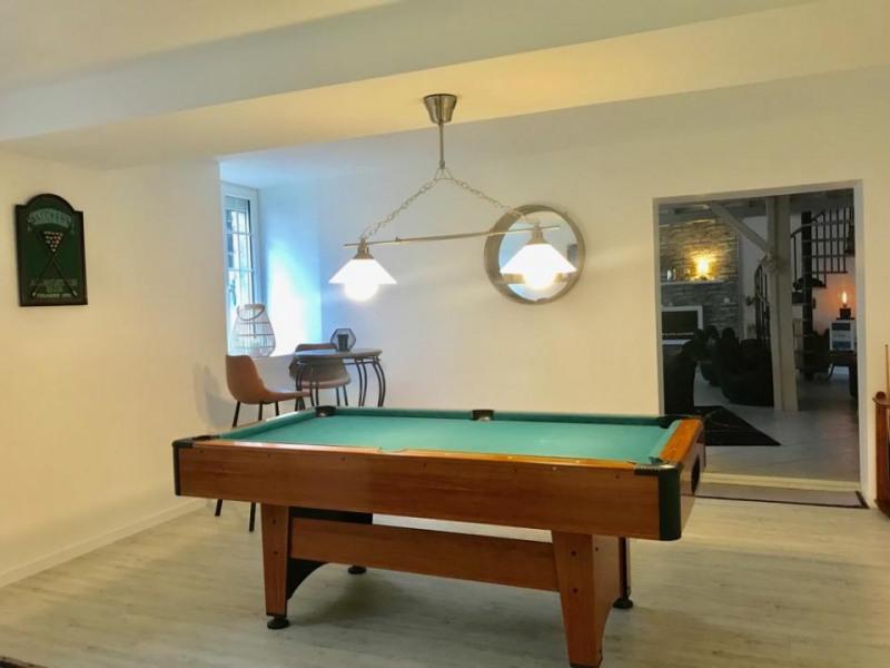 Vente maison / villa Corquilleroy 275000€ - Photo 3