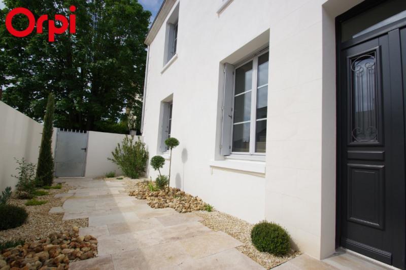 Vente de prestige maison / villa La rochelle 863500€ - Photo 8