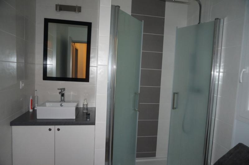 Sale house / villa Eyzin pinet 235000€ - Picture 10