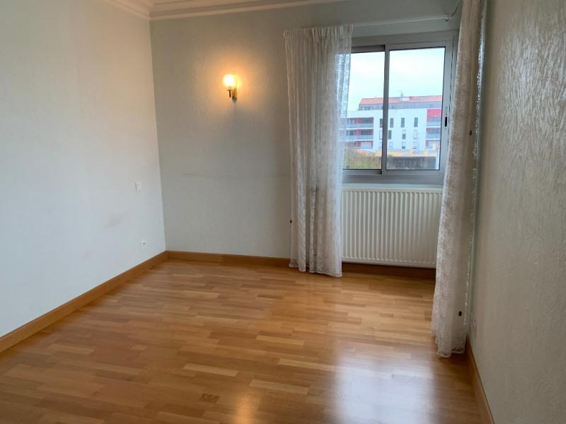 Vente appartement Challans 190800€ - Photo 4
