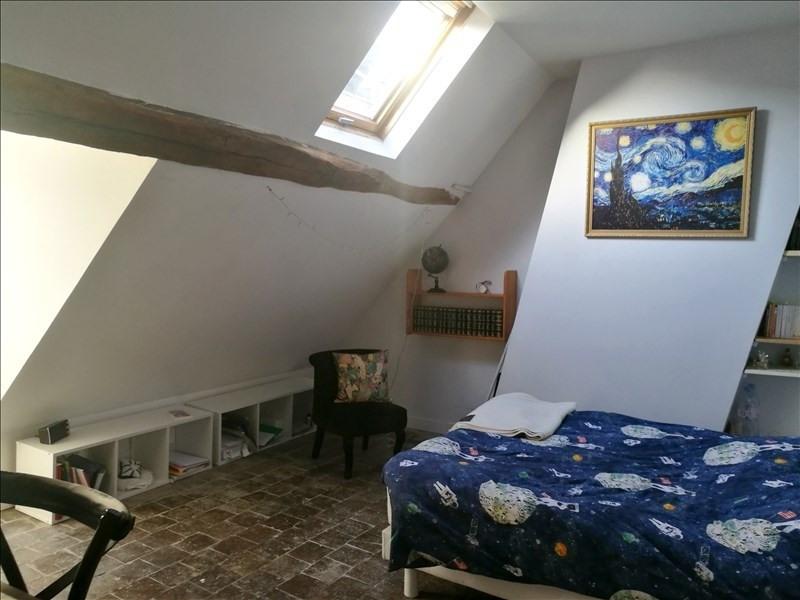 Vente maison / villa Blois 304500€ - Photo 6