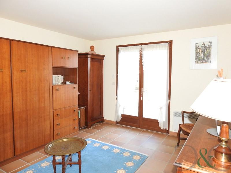 Vente de prestige maison / villa Bormes les mimosas 728000€ - Photo 8