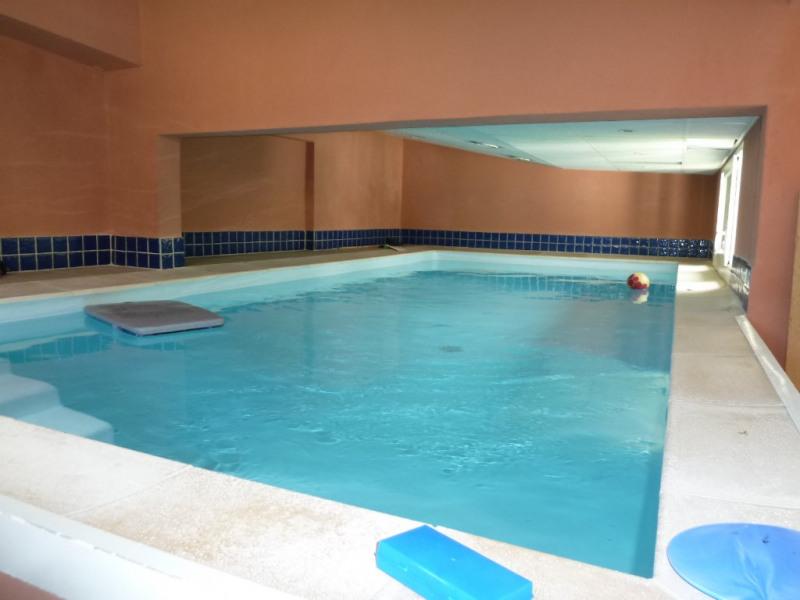 Vente de prestige maison / villa Nice 850000€ - Photo 9
