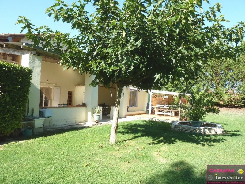 Deluxe sale house / villa Caraman 399 000€ - Picture 10