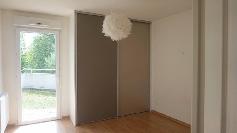 Vente appartement Vetraz monthoux 215000€ - Photo 3