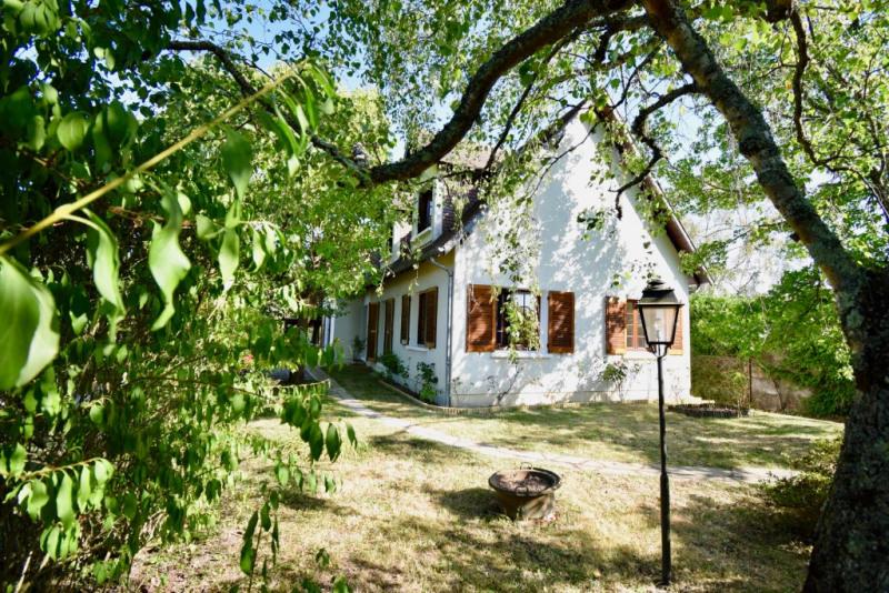 Vente maison / villa Blois 299250€ - Photo 9