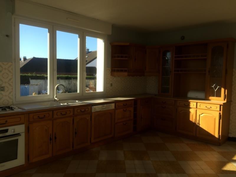 Vente maison / villa Fresnes les montauban 261250€ - Photo 6