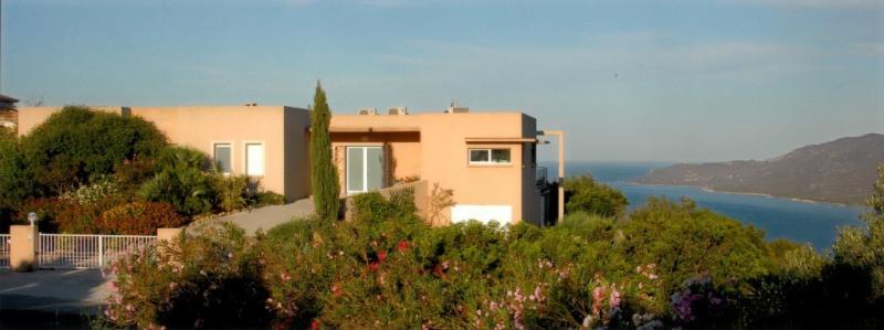 Sale house / villa Porto pollo 895000€ - Picture 3