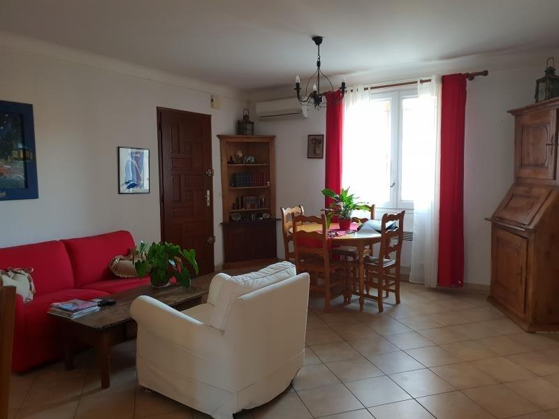 Sale apartment Banyuls sur mer 235000€ - Picture 3
