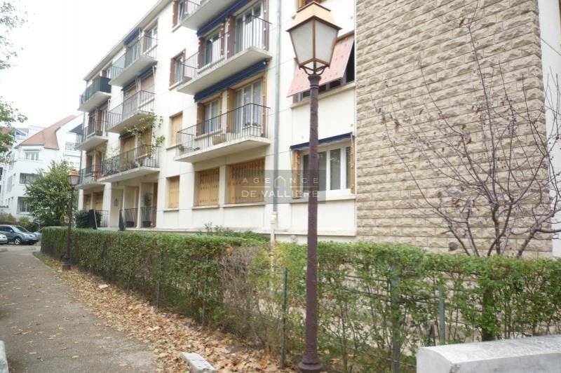Sale apartment Rueil malmaison 170000€ - Picture 6