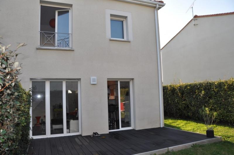 Vente maison / villa Royan 243110€ - Photo 1