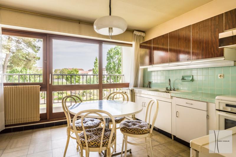Vente appartement Saint-jean-de-luz 710200€ - Photo 7