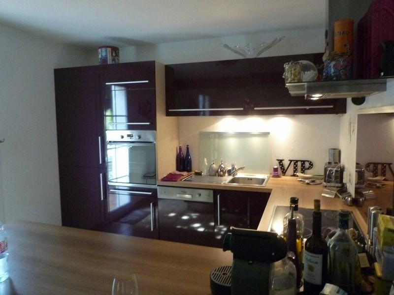 Vente maison / villa Orange 239000€ - Photo 7