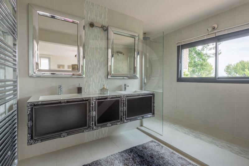 Vente de prestige maison / villa Villeneuve les avignon 1175000€ - Photo 13
