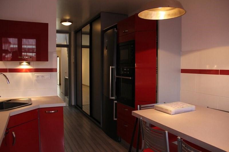 Rental apartment Châlons-en-champagne 815€ CC - Picture 2
