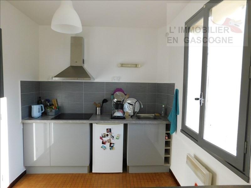 Locação apartamento Auch 440€ CC - Fotografia 3