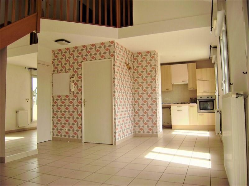 Vente appartement Francheville 289000€ - Photo 4
