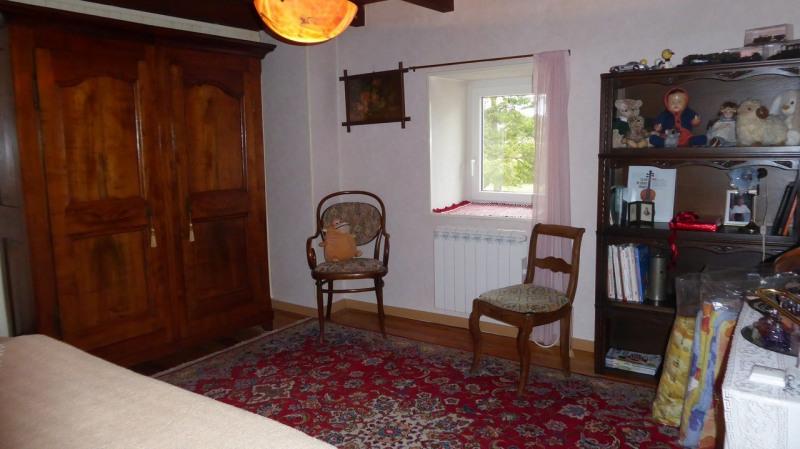 Vente de prestige maison / villa Pradons 305000€ - Photo 13