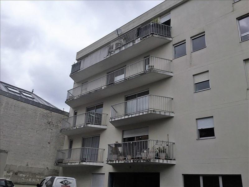 Sale apartment Arras 330000€ - Picture 1