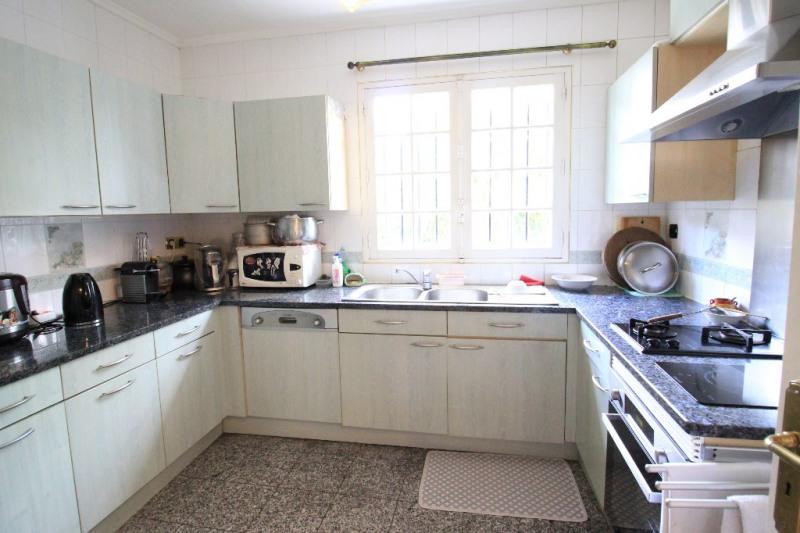 Sale house / villa Conflans ste honorine 709000€ - Picture 10
