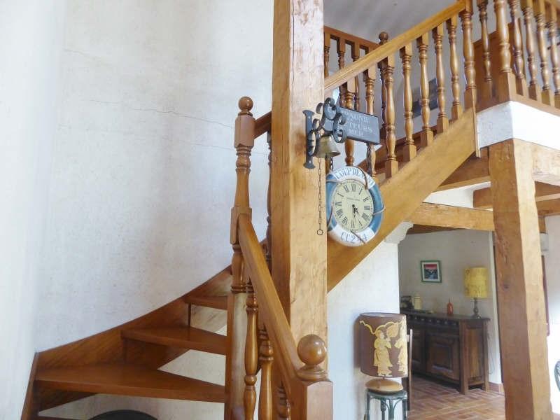 Vente maison / villa Douarnenez 199990€ - Photo 7