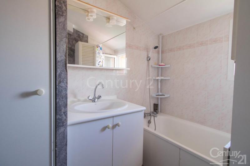 Sale apartment Plaisance du touch 144000€ - Picture 7