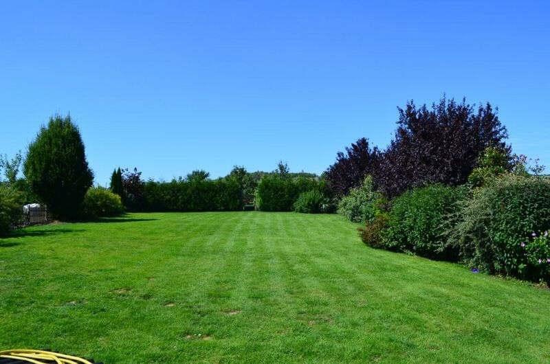 Vente maison / villa Merck st lievin 264250€ - Photo 2