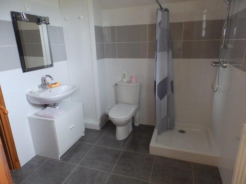 Revenda casa St pourcain sur besbre 336000€ - Fotografia 5