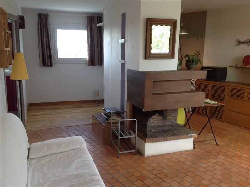Vente appartement Vaucresson 255000€ - Photo 3