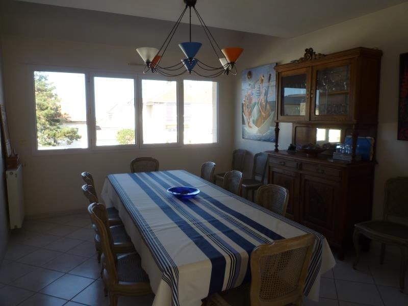 Vente de prestige maison / villa Ouistreham 475000€ - Photo 5