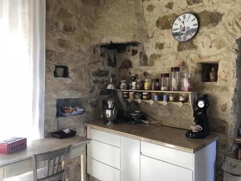 Vente de prestige maison / villa Ville di paraso 612000€ - Photo 5