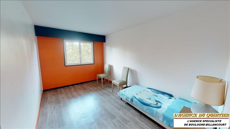 Vente appartement Boulogne billancourt 595 000€ - Photo 6