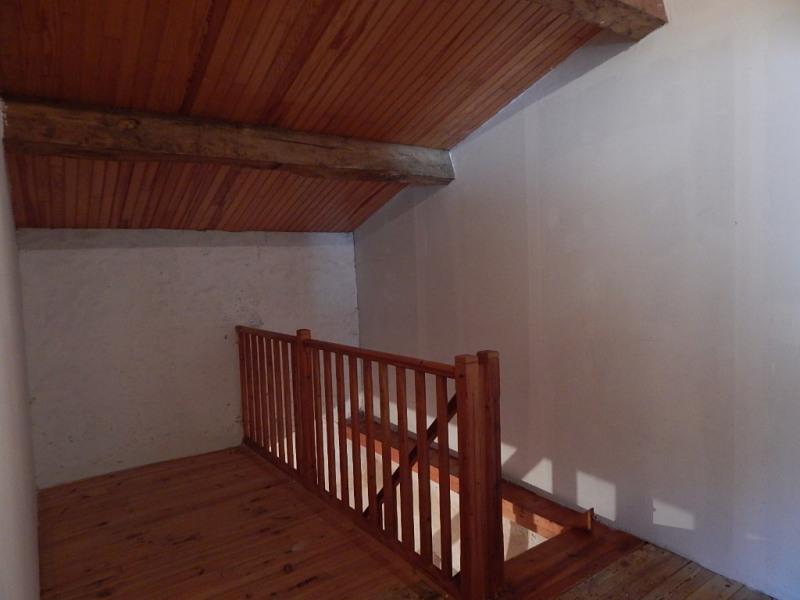 Sale house / villa Medis 223000€ - Picture 6