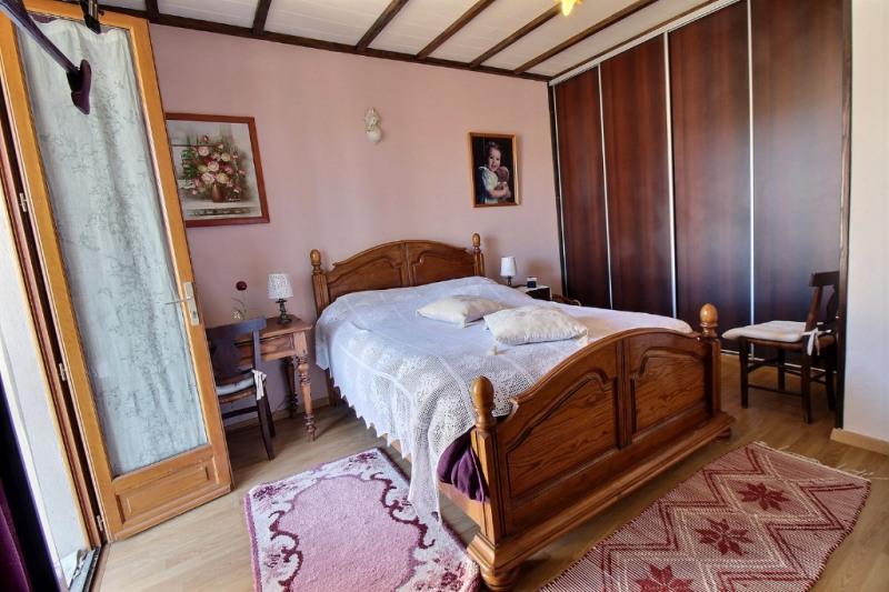 Sale house / villa Aramits 263000€ - Picture 5
