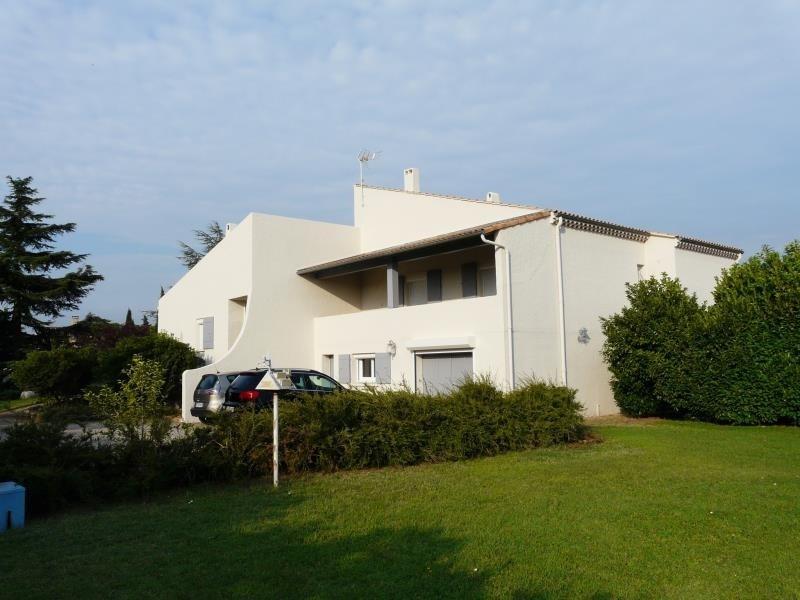 Vente maison / villa Montelimar 450000€ - Photo 3