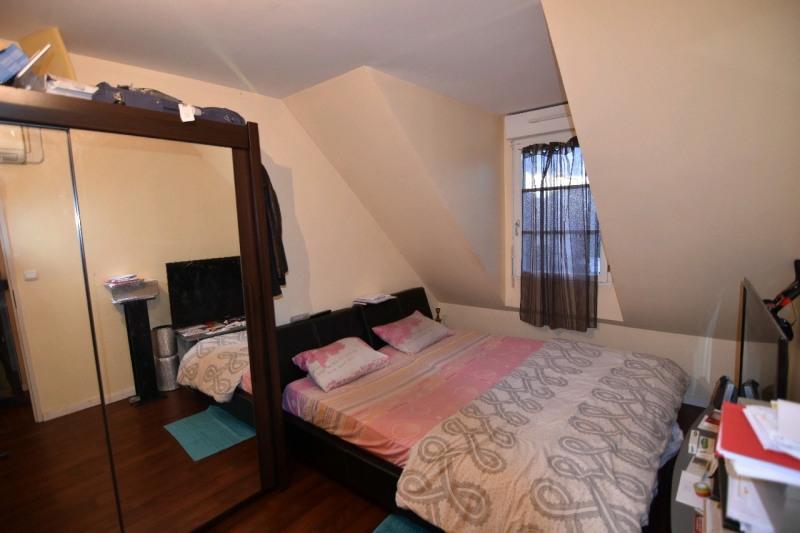 Vente maison / villa Bruyeres sur oise 299000€ - Photo 4