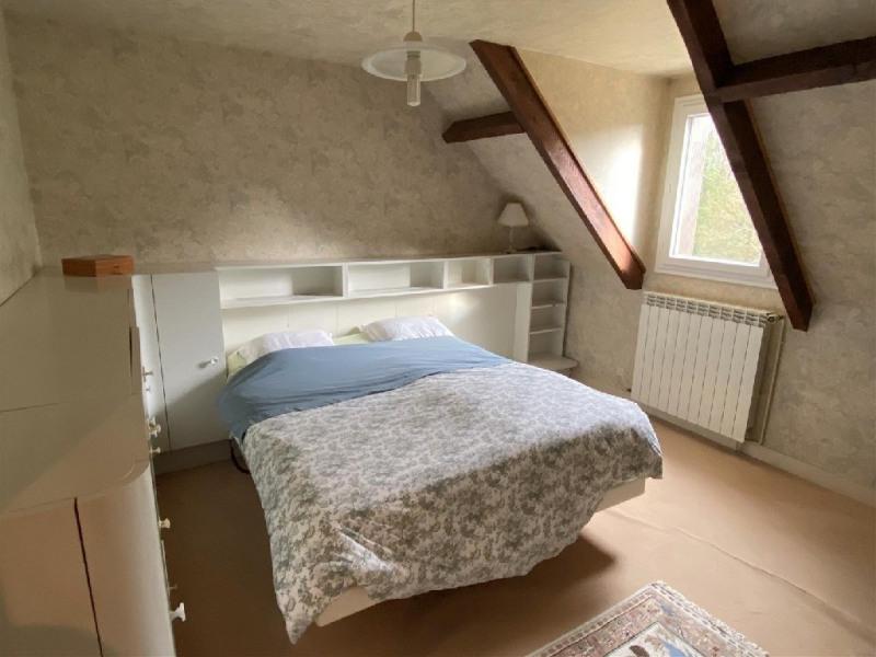 Sale house / villa Bois le roi 530000€ - Picture 9