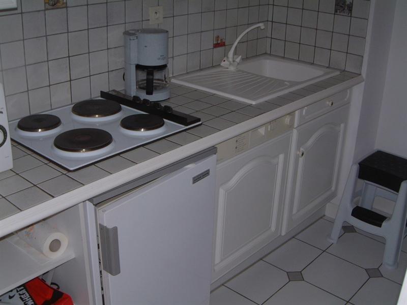 Location vacances appartement Royan 325€ - Photo 5