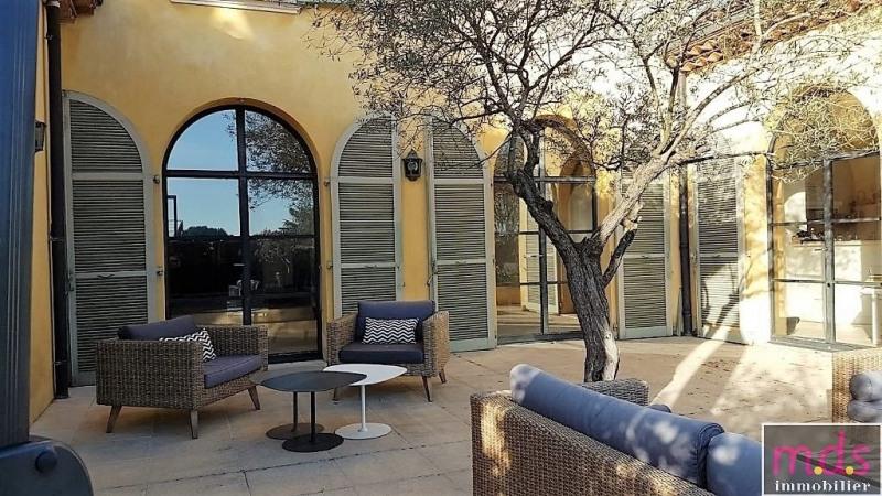 Vente de prestige maison / villa Balma 998000€ - Photo 3