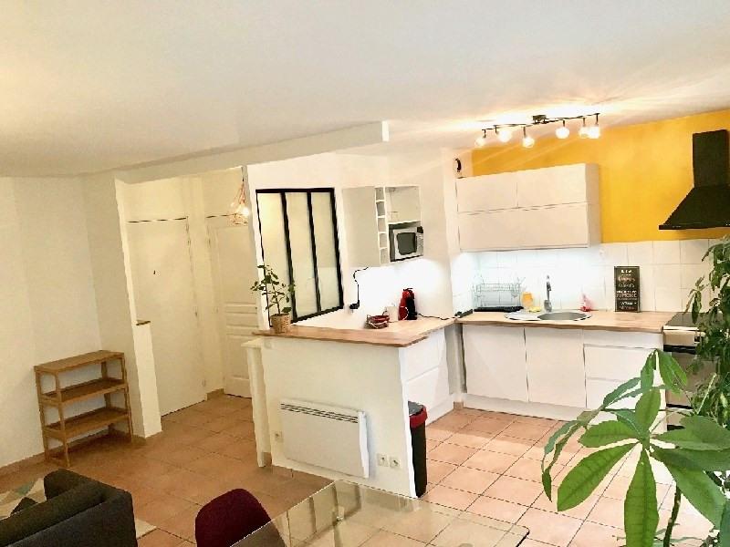 Alquiler  apartamento Lyon 3ème 890€ CC - Fotografía 7