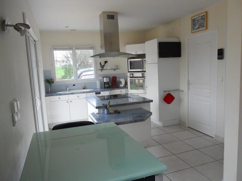 Vente maison / villa St pere en retz 397000€ - Photo 3