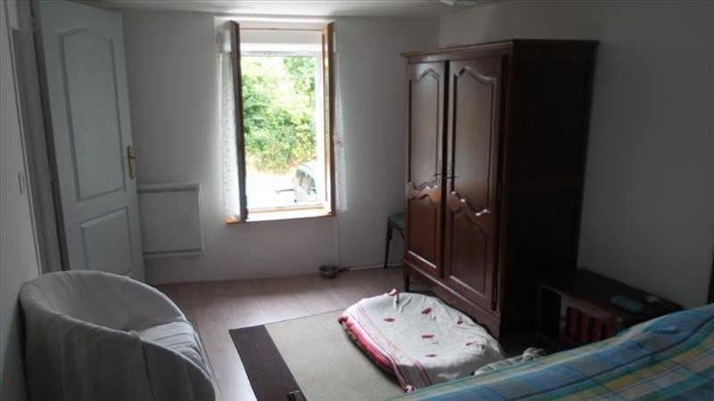 Sale house / villa La ferte sous jouarre 138 000€ - Picture 4